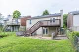 4332 Cobblestone Knoll Drive - Photo 24