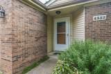 4332 Cobblestone Knoll Drive - Photo 26