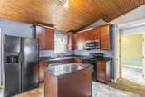 4332 Cobblestone Knoll Drive - Photo 5