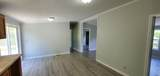 802 New Haven Road - Photo 10