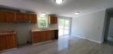 802 New Haven Road - Photo 11