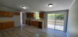 802 New Haven Road - Photo 12