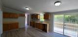 802 New Haven Road - Photo 14