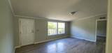802 New Haven Road - Photo 15
