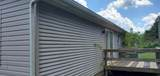 802 New Haven Road - Photo 19