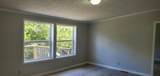 802 New Haven Road - Photo 5