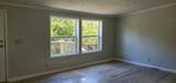 802 New Haven Road - Photo 6