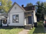 556 Ohio Street - Photo 1