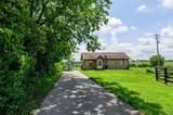 3589 Spurr Road - Photo 56