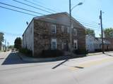 518-524 Georgetown Street - Photo 1