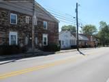 518-524 Georgetown Street - Photo 2
