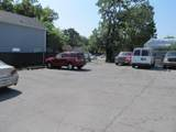 518-524 Georgetown Street - Photo 5