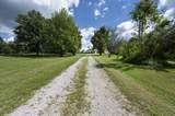 108 Godbey Lane - Photo 62