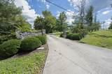 108 Godbey Lane - Photo 63