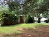 14033 N. Hwy 1247 - Photo 1