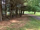 14033 N. Hwy 1247 - Photo 3