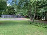 14033 N. Hwy 1247 - Photo 4