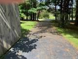 14033 N. Hwy 1247 - Photo 7