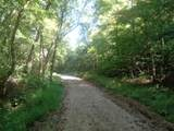 1900 Hibbits Lane - Photo 3