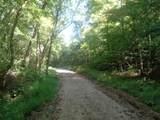 2001 Hibbits Lane - Photo 1