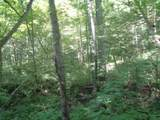 2001 Hibbits Lane - Photo 10