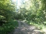 2601 Hibbits Lane - Photo 14