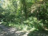 2601 Hibbits Lane - Photo 5