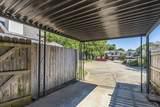 2941 Rio Dosa Drive - Photo 25