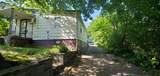 413 Edwards Avenue - Photo 1