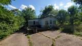 413 Edwards Avenue - Photo 2