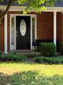 801 Willow Oak Circle - Photo 2