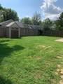 801 Willow Oak Circle - Photo 30
