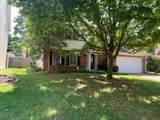 801 Willow Oak Circle - Photo 32