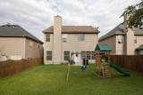 3148 Scottish Trace - Photo 23