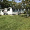 673 Hickory Ridge Road - Photo 1
