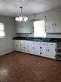 673 Hickory Ridge Road - Photo 14