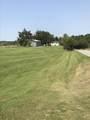 673 Hickory Ridge Road - Photo 2