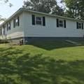 673 Hickory Ridge Road - Photo 31