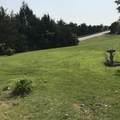 673 Hickory Ridge Road - Photo 33