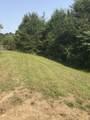 673 Hickory Ridge Road - Photo 4