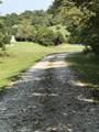673 Hickory Ridge Road - Photo 5