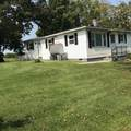673 Hickory Ridge Road - Photo 8
