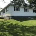 673 Hickory Ridge Road - Photo 9