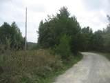 1234 Arrowhead Lake Road - Photo 2
