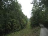 1234 Arrowhead Lake Road - Photo 3
