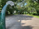 344 Harvard Drive - Photo 20
