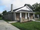 321 Cemetery Road - Photo 5
