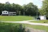 760 Concord Road - Photo 2