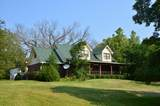 691 Old Brown Road - Photo 10