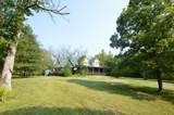 691 Old Brown Road - Photo 11